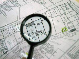 Cadastre i propietat