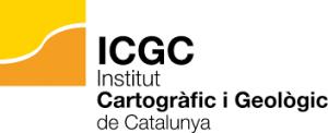 GARFEI - Institut Cartogràfic i Geològic de Catalunya