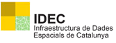 GARFEI - Infraestructura de Dades Espacials de catalunya