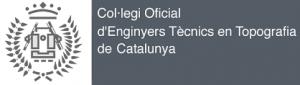 GARFEI - Colegio Oficial de Ingeniería Geomática y Topográfica - Catalunya